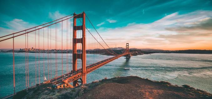 ¿Cuáles son las ciudades del mundo donde mejor se vive?