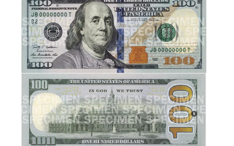 La Revolución de los Billetes Ubicables ¿Qué significa?