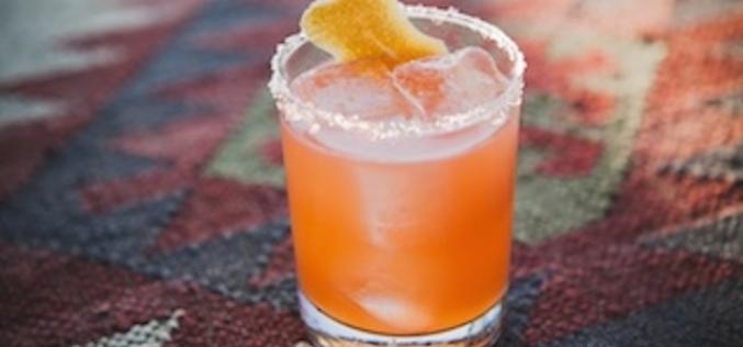 La Margarita de Puebla, tan rica como la región