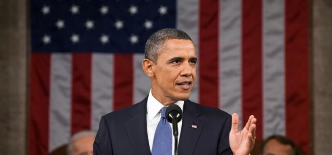 ¿Qué puede hacer Obama en las pocas semanas que le quedan?