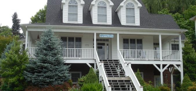 Cómo puedo comprar una casa en Estados Unidos