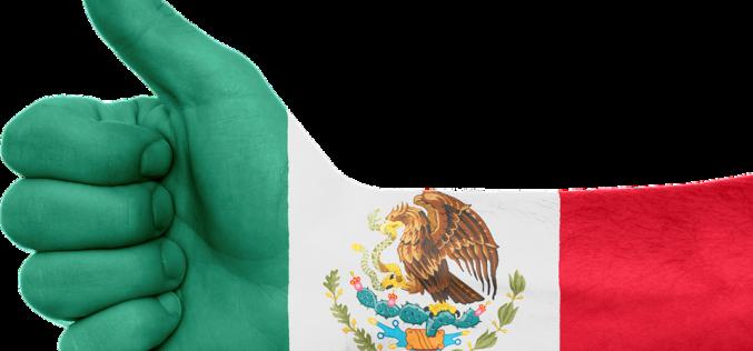 Más de 4 millones de emigrantes mexicanos podrán votar en elecciones de su país