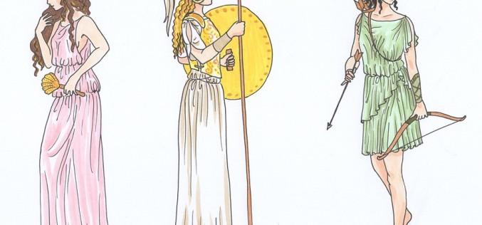 Venus está en Acuario hasta el 12 de marzo
