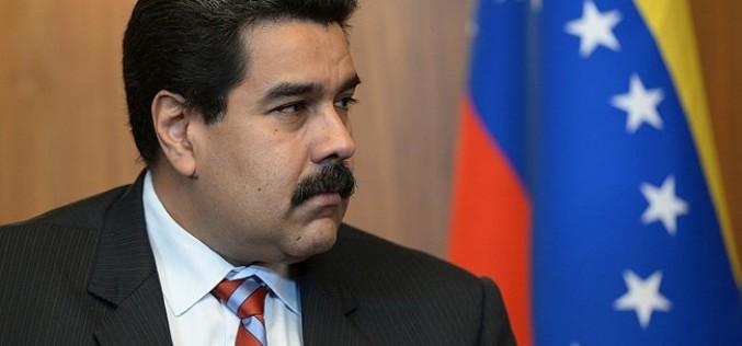 Venezuela y Estados Unidos: ¿Lograrán iniciar el deshielo en sus relaciones?
