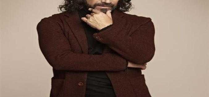 Marco Antonio Solis recibirá Premio Billboard