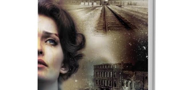 Mario Escobar pone sobre la mesa el trato nazi a los gitanos en «Canción de cuna de Auschwitz»