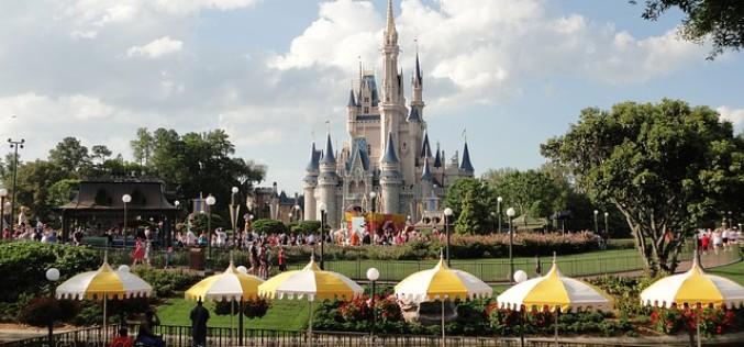 ¿Qué hay detrás de los parques abandonados de Disney en Florida?