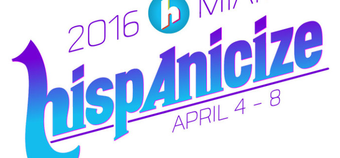 Hispanicize: ¿cuánto sabes del evento de marketing más grande de EE.UU?
