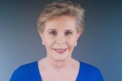 """María Dolores Paoli: """"Soy la terapeuta del alma"""""""