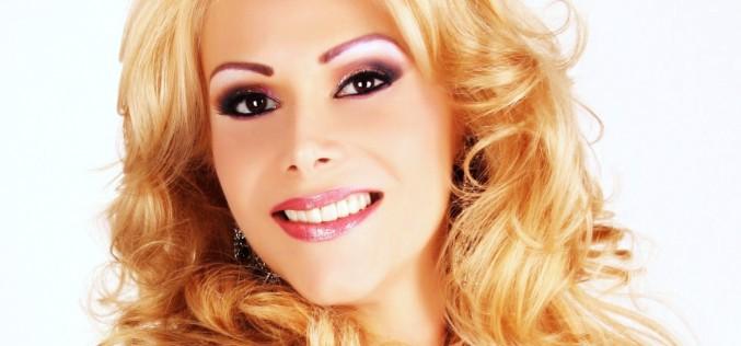 """Patty Álvarez: """"El éxito es poder darle gracias a Dios por tantas bendiciones"""""""