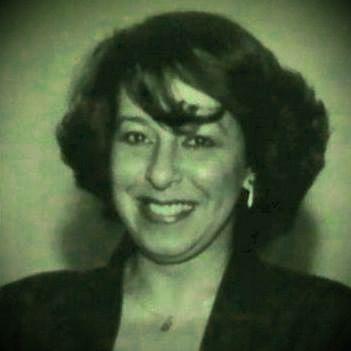 Susana Morffe