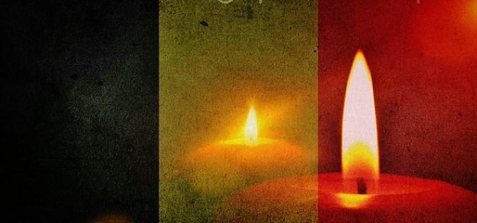Joven misionero estadounidense sobrevive a ataque terrorista en Bruselas