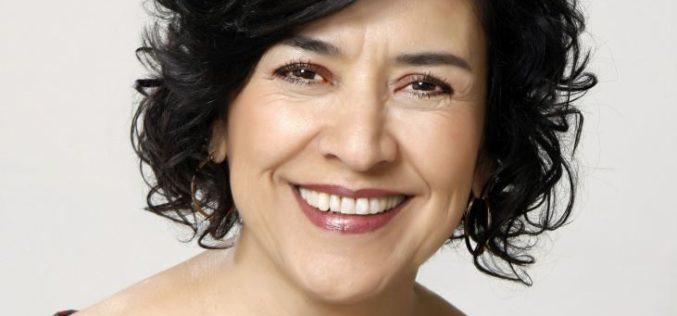 Margarita Herrera Rojas: 25 años sanando el Niño Interno de miles de Colombianos