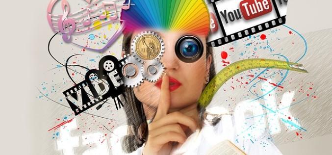 Salud mental: La faceta oculta en las redes sociales