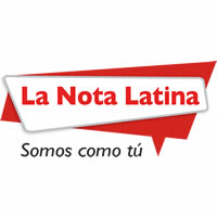 Redacción La Nota Latina