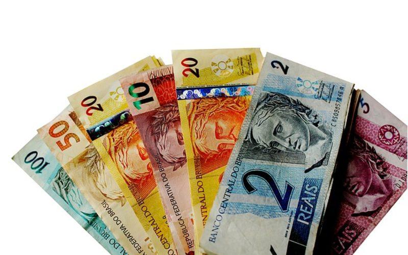 América Latina: La enorme brecha salarial entre hombres y mujeres