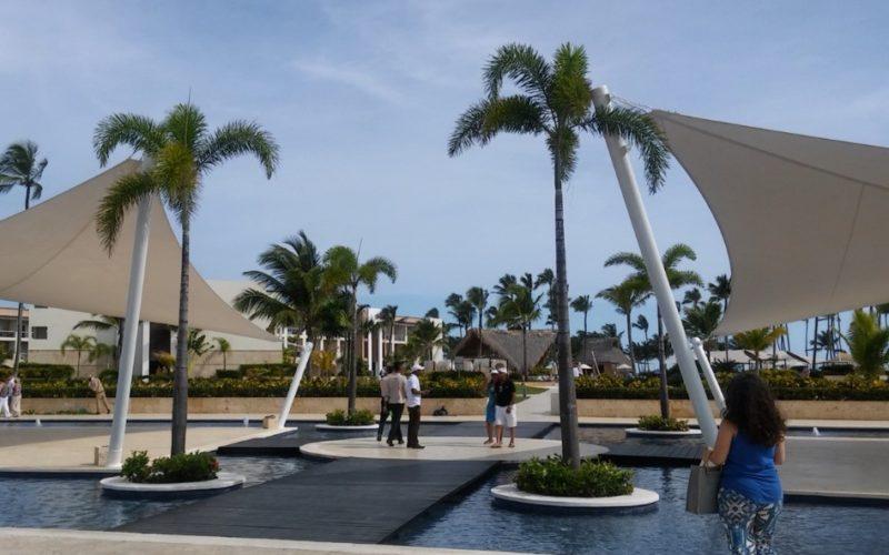 República Dominicana espera recibir 6 millones de turistas el 2016