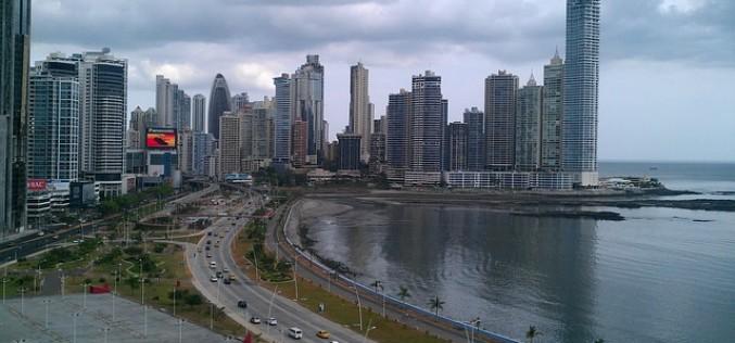¿Por qué Panamá es diferente del resto de América Latina?