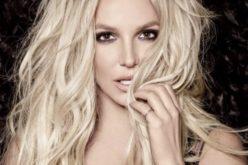 Britney Spears cantará popurrí con sus éxitos en los Billboard Music Awards