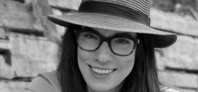 Carolina A. Herrera: Una mujer que piensa