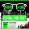 Regresa a Miami la comedia teatral Central Park West