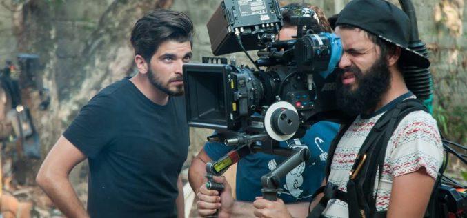 A los festivales de cine han llegado las penurias de Cubagua
