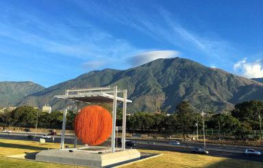 Ávila Print Project: Amor por la montaña mágica de Caracas