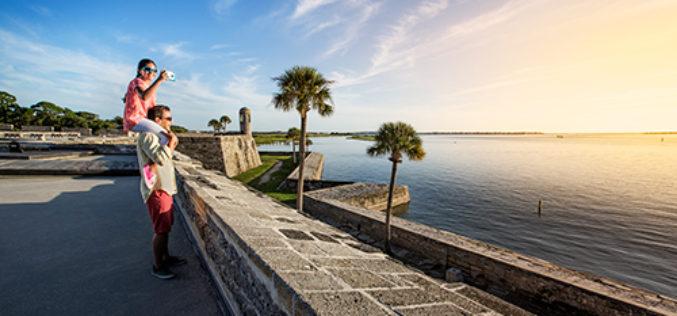 San Agustín: Una alternativa interesante para tus vacaciones