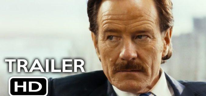 The Infiltrator o El Infiltrado una historia de la vida real que llega al cine
