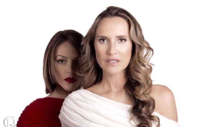 Angélica Castro: El Beso del Jabalí es un gran desafío