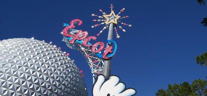 Cuáles son las nuevas atracciones de Disney World para este verano