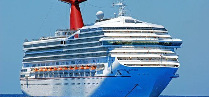 República Dominicana recibirá 650 mil cruceristas