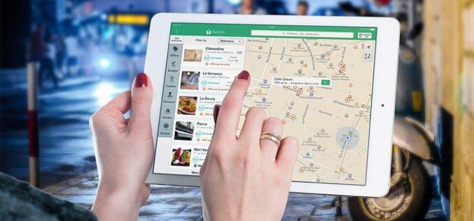 Viajar económico: Conoce los mejores sitios de la web donde lo puedes lograr