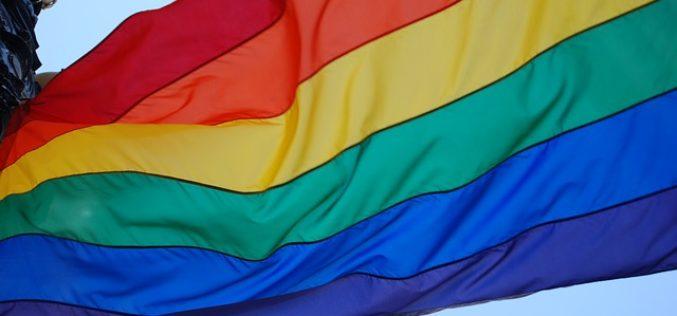 ¿Cuál es el significado de la bandera Arcoíris?