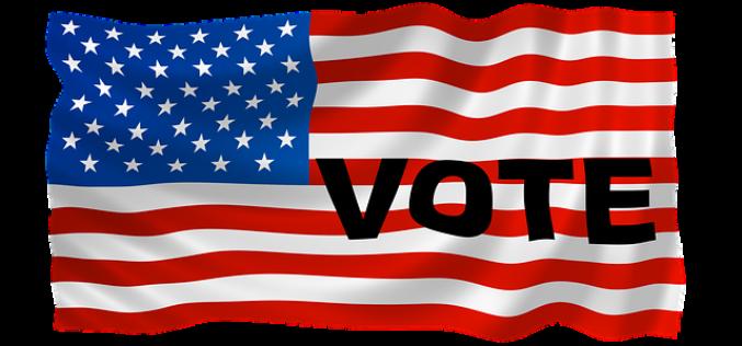 ¿Por quién votarán los latinos en las próximas elecciones presidenciales?