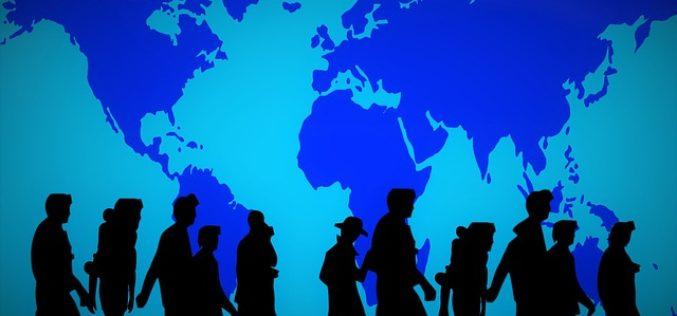 Estados Unidos recibirá a más refugiados centroamericanos