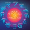 Visión Astrológica
