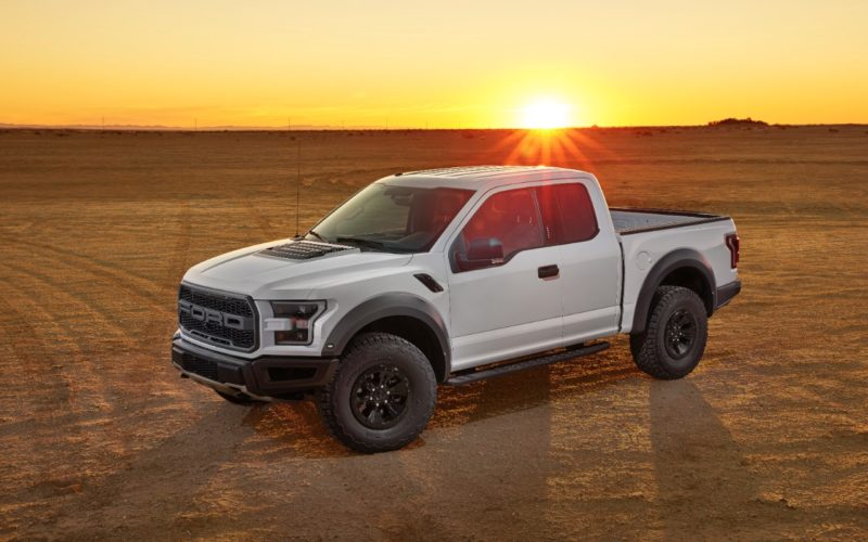 ford raptor price - 1280×720