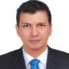 Salvatore Laudicina
