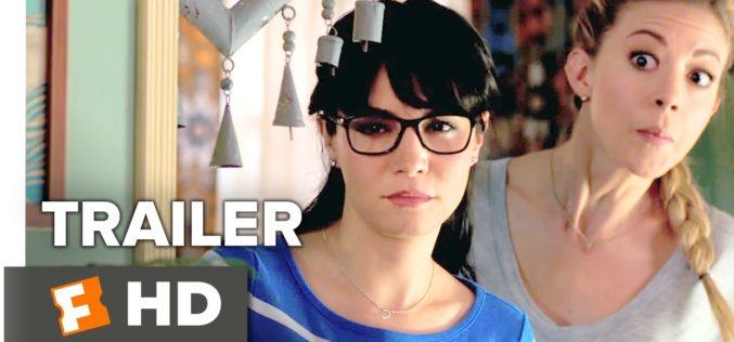 """""""No Manches Frida"""" llega a los cines de Estados Unidos"""