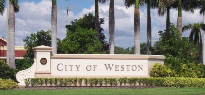 Weston, entre los 10 mejores lugares para vivir en Estados Unidos
