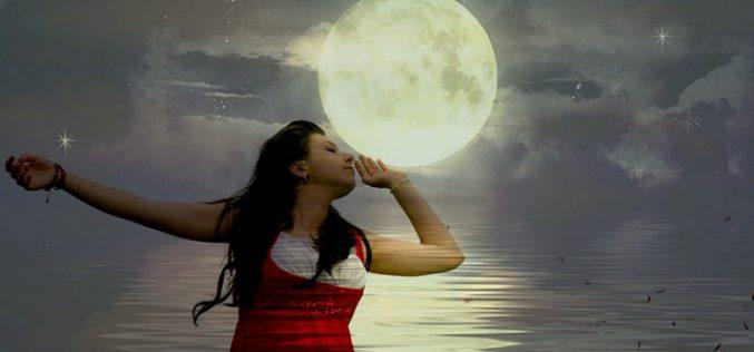 ¿Qué es el Signo Lunar?