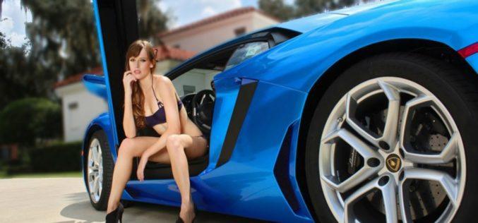 ¿Quiénes compran más carros por internet?
