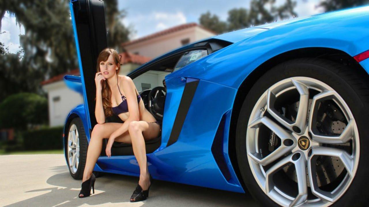 La industria automotriz celebra el Día Internacional de la Mujer