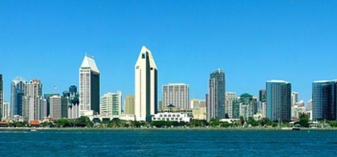 Los 10 lugares que debes visitar en San Diego