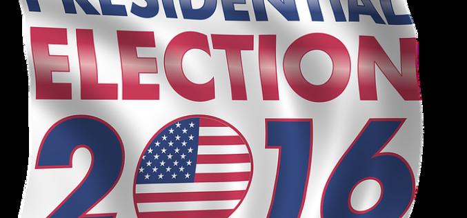 ¿Por qué es obligatorio registrarse para votar en Estados Unidos?