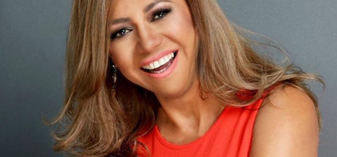 "Leida Álvarez: ""Chica Venezuela USA representa la conexión con mi país"""