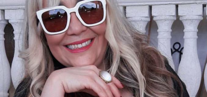 "Marisol Casola: ""Mis clientes son mi familia"""