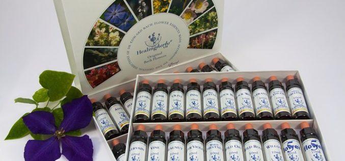 Homeopatía en EEUU:  ¿Por qué tiene problemas?
