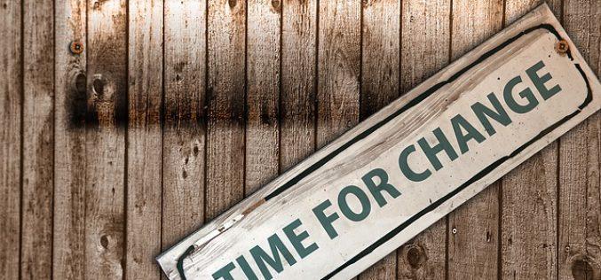 La Filantropía de Cultura es la base para los grandes cambios